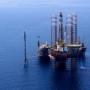 Λέκκας: Καμία συσχέτιση των πρόσφατων σεισμών στην Κρήτη με τις έρευνες για υδρογονάνθρακες
