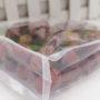 Μελέτη: Η πλαστική συσκευασία δεν μειώνει τα απόβλητα τροφίμων