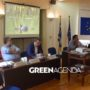 Ξεκινά το μεγαλύτερο σε διάρκεια και προϋπολογισμό περιβαλλοντικό έργο στην Ελλάδα
