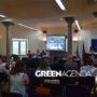 Τι λένε οι δέκα εταίροι για το μεγάλο πράσινο πρόγραμμα LIFE-IP 4 NATURA (φωτο)