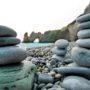 SOS εκπέμπει η παραλία «Λαλάρια» της Σκιάθου