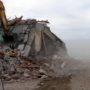 Φάμελλος: Στο τέλος Αυγούστου οι συμβάσεις για τις κατεδαφίσεις