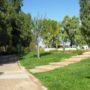 Πράσινο Ταμείο: Νέα έργα στο πρόγραμμα Αστική Αναζωογόνηση