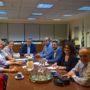 Σύστημα e-αδειών και για τις υδροληψίες πρότεινε το ΓΕΩΤΕΕ σε Φάμελλο