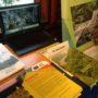 83η ΔΕΘ: Μεγάλο το ενδιαφέρον για το έργο LIFE Forestlife