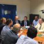 Συναντήσεις ανά δίμηνο με περιβαλλοντικές οργανώσεις ανακοίνωσε ο Χατζηδάκης