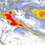 Μπολσονάρου: Οι ΜΚΟ βάζουν τις φωτιές στον Αμαζόνιο