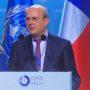 Κ.Χατζηδάκης: Η Ελλάδα δεν ζητάει παρατάσεις για την κλιματική αλλαγή
