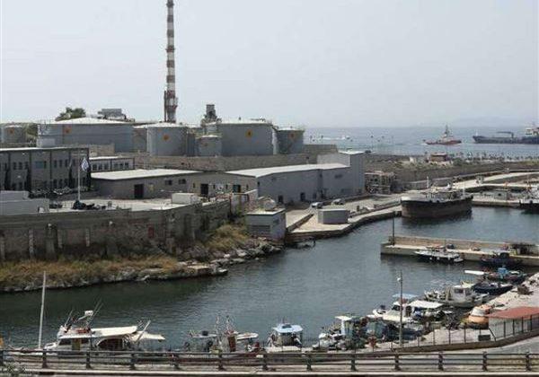 Δυσοσμία στη Δραπετσώνα: Τι (δεν) διαπίστωσαν οι επιθεωρητές περιβάλλοντος  σε έλεγχο στην «OIL ONE MABE» | Green Agenda | Περιβάλλον, Οικολογία,  Μεσόγειος, Ενέργεια